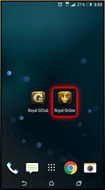 Royal-Online-v2-Android-Download-2